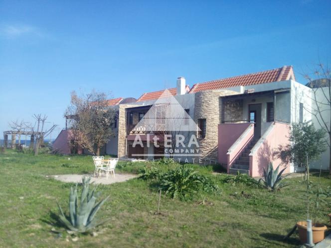 Цены на недвижимость в остров Иериссос